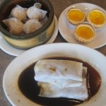 Photo of Dim Sum from Golden Wok in Austin, TX