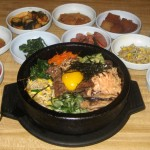 Photo of DolSot Bi Bim Bap at Korea House in Austin, TX