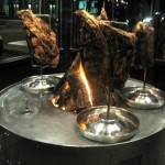 Photo of Meats at Fogo De Chao in Austin, TX